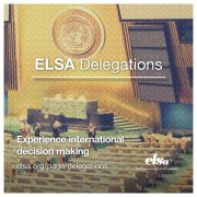 delegations, ei, post