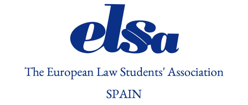 ELSA Spain