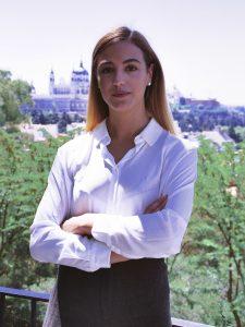 María Delia García Ramos