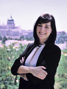 Patricia Costas Hermida
